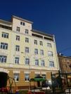 Продается квартира, Серпухов г, 93.9м2 - Фото 2