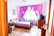 Квартира посуточно в г.Щелково МО - Фото 1