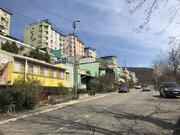 2 ком. квартира в жилом комплексе ул.Портовиков