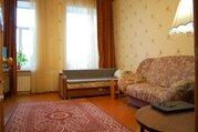 Продается двухкомнатная квартира в кирпичном доме в 15 мин. от метро - Фото 4