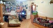 1-комнатная квартира, ул. Александра Матросова, 145 - Фото 3