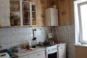 Продажа квартиры, Кузнечное, Приозерский район, Ул. Юбилейная - Фото 5