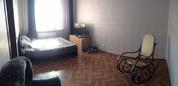 Продажа квартиры, Стрельна, м. Проспект Ветеранов, Красносельское ш. - Фото 4