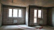 Предлагаем купить однокомнатную квартиру в ЖК Союзный - Фото 1
