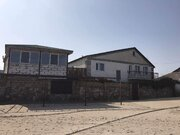 Дом на берегу моря - Фото 1