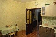2 х комнатная квартира с отличной планировкой - Фото 3