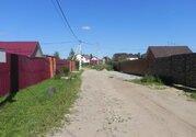 Дом 140 кв.м. на участке 8 соток в Раменском р-не, д.Клишева - Фото 5