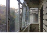 2 ком. в Сочи в спальном районе в готовом доме - Фото 5