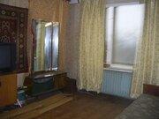 Недорогая однокомнатная квартира в Калининском районе - Фото 5