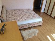 Срочно продаётся красивая, уютная 1-комнатная квартира (48кв.м) ! - Фото 3