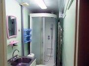 Продается комната с ок, ул. Фрунзе, Купить комнату в квартире Пензы недорого, ID объекта - 700831257 - Фото 4