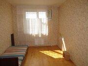 Продается 2 (двух) комнатная квартира, мкр. Авиаторов, б-р Нестерова 6 - Фото 3