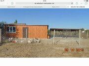 Дом85,7 кв.м. на участке 14 сот. пер Гагарина - Фото 4