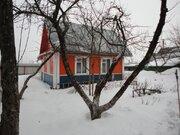 Всеволожский р-н, дер. Янино-1, участок 14 сот. - Фото 1