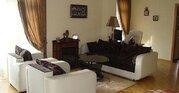 9 168 466 руб., Продажа квартиры, Купить квартиру Рига, Латвия по недорогой цене, ID объекта - 313137751 - Фото 1