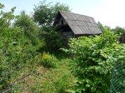 Д. Ловцово 25 соток ИЖС (Клин) - Фото 2