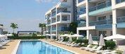 64 000 €, Продажа квартиры, Аланья, Анталья, Купить квартиру Аланья, Турция по недорогой цене, ID объекта - 313602589 - Фото 11