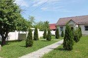 Продается прекрасный газифицированный дом в СНТ Металлург-3 - Фото 1
