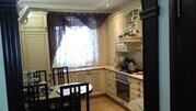Продаётся 2-х комнатная квартира в п. Новосиньково, Дмитровского р-на - Фото 4