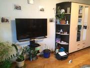 2-х комнатная квартира м. Каширская - Фото 5