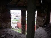 Дом на Войкова - Фото 2