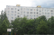 Продажа квартир метро Рязанский проспект