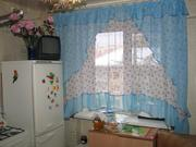 Двухкомнатная квартира в Туле - Фото 1