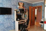 Продается уютная комфортабельная квартира в с.Житнево, г/о Домодедово, Купить квартиру Житнево, Домодедово г. о. по недорогой цене, ID объекта - 315482421 - Фото 6