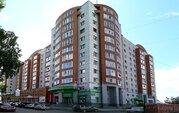 Сдам в аренду 1 комнатную квартиру, пр. Фрунзе, 119е