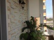 Отличная 2-комн. квартира в Реутово - Фото 4