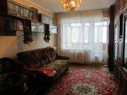Отличная 2-комнатная кв-ра в центре г. Щелково, Комсомольская, д. 3 - Фото 2