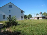 Большой дом вблизи слияния двух рек. - Фото 3
