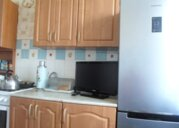 2-х комнатная квартира в соц городе Автозавод
