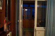 Продается 2-х комнатная квартира в Мытищинском районе д.Беляниново. - Фото 5