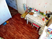 3-х комнатная квартира на улице Ленина - Фото 3