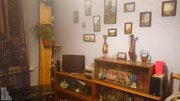 Комната в двухкомнатной квартире, метро Новогиреево, Свободный пр-кт, Аренда комнат в Москве, ID объекта - 700647170 - Фото 4
