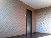 1-а комнатная квартира в Нижегородском районе, пустая - Фото 2
