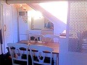 Аренда, Снять дом на сутки, город коттеджный поселок Экопарк - Фото 3