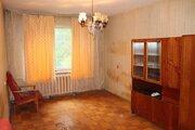 2-х комнатная квартира в г.Пушкино, мкр-н Кудринка - Фото 3