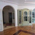 Купить квартиру на улице Удальцова - Фото 2