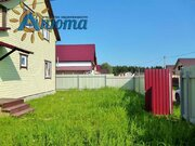 Продается дом в деревне Совхоз Победа Жуковского района Калужской обла - Фото 5