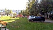 Продается 1-к квартира в Дмитрове ул. Космонавтов д. 31 - Фото 3