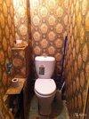 1 комнатная квартира по отличной цене - Фото 4