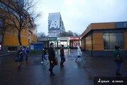Профсоюзная 104 - сетевой ломбард - окупаемость 9 лет у метро беляево! - Фото 4