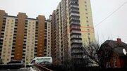 Продаю 2-комнатную квартиру Домодедово, Советская, 50 - 72 кв.м.