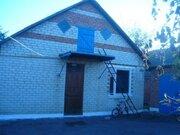 Продажа дома, Муром, Шебекинский район - Фото 1