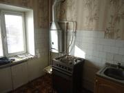 2-к квартира в центре г. Серпухов, ул. Горького - Фото 2