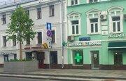 Торговое, общепит на Неглинной улице - Фото 1