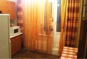 Сдам 2 к.кв. в корп 2033 в Зеленограде - Фото 4