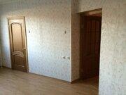 Просторная квартира с изолированными комнатами. ЖК «Солнцево-Парк». - Фото 1